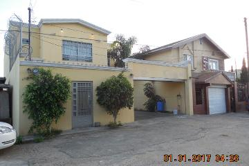 Foto de casa en venta en  , zermeño (mérida), tijuana, baja california, 2818037 No. 01