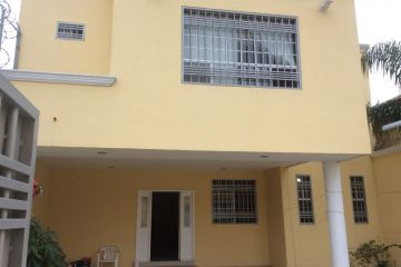 Foto principal de casa en venta en rio plata 116, zermeño (mérida) 2818037.