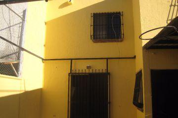 Foto principal de casa en renta en rio quelite 653, scally 2584295.