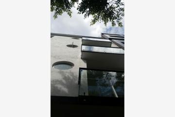Foto de departamento en renta en rio rhin 1, cuauhtémoc, cuauhtémoc, distrito federal, 2569763 No. 01