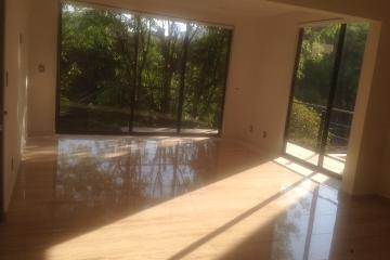 Foto de departamento en renta en rio rhin torre sonata 31, cuauhtémoc, cuauhtémoc, distrito federal, 2918427 No. 01