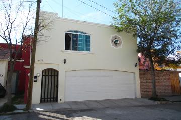 Foto de casa en venta en rio rodano 106, loma bonita ii, durango, durango, 2418242 No. 01