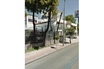 Foto de terreno comercial en venta en río san joaquín 111, cuauhtémoc pensil, miguel hidalgo, distrito federal, 2772244 No. 01