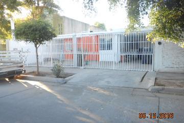 Foto de casa en venta en rio san lorenzo 95 norte , scally, ahome, sinaloa, 2892685 No. 01