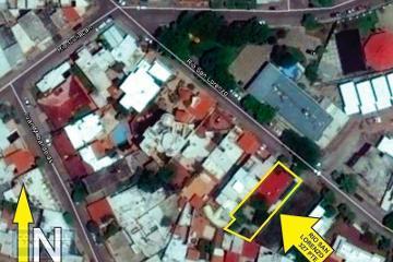 Foto de casa en renta en  , guadalupe, culiacán, sinaloa, 2953094 No. 01