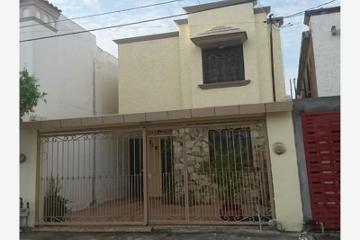 Foto de casa en venta en rio suchiate 138, jardines del canada, general escobedo, nuevo león, 0 No. 01