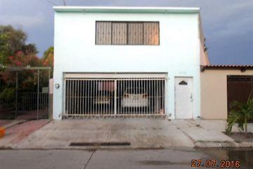Foto principal de casa en venta en rio tamazula 676, scally 2839087.