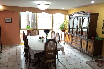 Foto de casa en venta en  , paseos de churubusco fovissste, iztapalapa, distrito federal, 2135629 No. 01