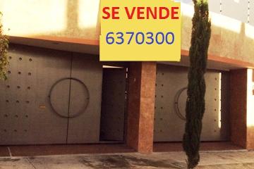Foto de casa en venta en rio verde 5908, jardines de san manuel, puebla, puebla, 2646891 No. 01