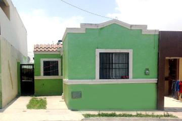 Foto de casa en venta en río yaqui 162, nuevo mirasierra 1a etapa, saltillo, coahuila de zaragoza, 2130911 No. 01