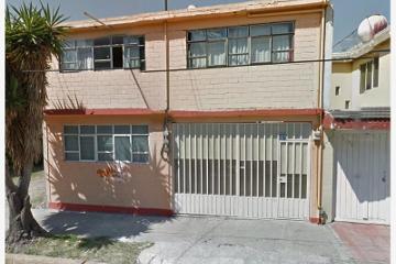 Foto de casa en venta en rio yaqui 6125, jardines de san manuel, puebla, puebla, 967481 No. 01