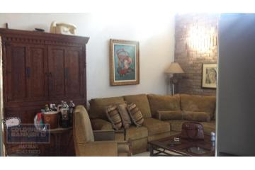 Foto de casa en venta en río yukón , del valle, san pedro garza garcía, nuevo león, 2467885 No. 01