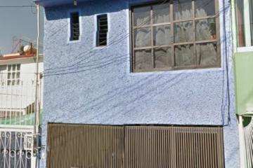 Foto principal de casa en venta en río zitacuaro, paseos de churubusco 2874174.