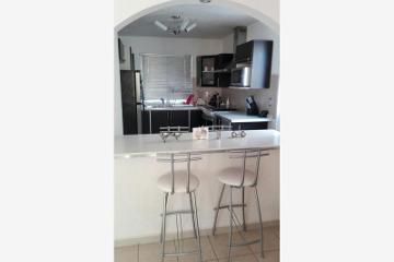 Foto de casa en venta en rioja 0, rancho san miguel, jesús maría, aguascalientes, 0 No. 01
