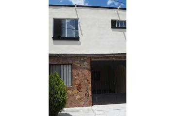 Foto de casa en venta en ríos 251, nuevo mirasierra 2da etapa, saltillo, coahuila de zaragoza, 2416482 No. 01