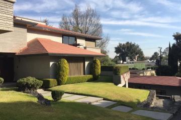 Foto de casa en venta en risco 430, jardines del pedregal, álvaro obregón, distrito federal, 2915051 No. 01