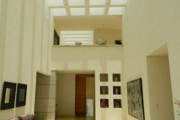 Foto de casa en venta en  , jardines del pedregal de san ángel, coyoacán, distrito federal, 1499159 No. 01