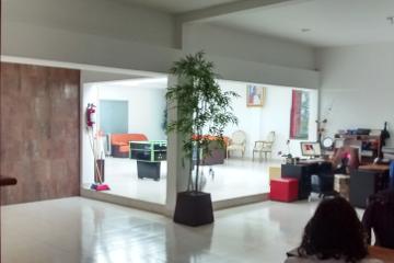 Foto de casa en venta en risco , residencial pedregal picacho, tlalpan, distrito federal, 1520775 No. 10