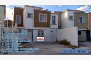 Foto de casa en venta en  6428, riscos del sol, chihuahua, chihuahua, 2907759 No. 01