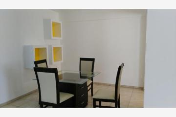 Foto de departamento en renta en  , rivadavia, san pedro cholula, puebla, 2559906 No. 01