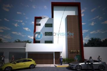 Foto de departamento en venta en  , rivera de santiago, puebla, puebla, 2752592 No. 01