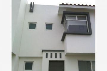 Foto de casa en venta en rivera del río 102, valle del sur, león, guanajuato, 1422557 no 01