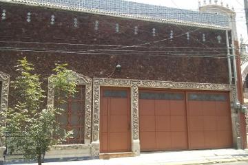 Foto de casa en venta en rivero y gutiérrez 317, zona centro, aguascalientes, aguascalientes, 2683819 No. 01