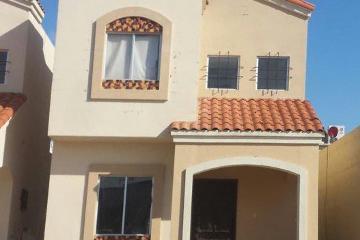 Foto de casa en venta en rizzi , residencial barcelona, mexicali, baja california, 0 No. 01