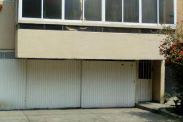 Foto de departamento en venta en ro bamba 658, lindavista sur, gustavo a madero, df, 2198842 no 01