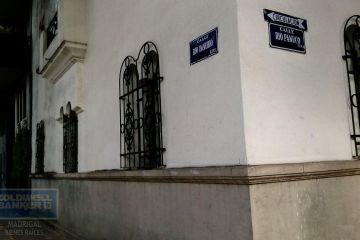Foto de casa en renta en ro panuco, ciudad cuauhtémoc sección tizoc, ecatepec de morelos, estado de méxico, 2817825 no 01
