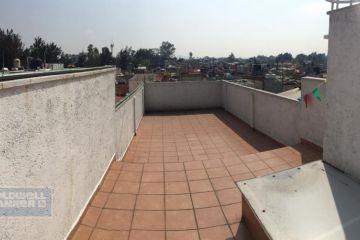 Foto de casa en venta en ro tamazula 50 a, real del moral, iztapalapa, df, 2564549 no 01