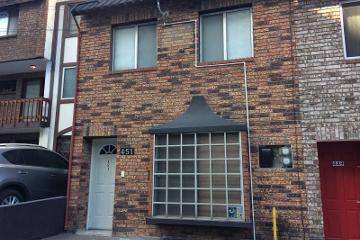 Foto de casa en renta en roberto garza sada 451, carrizalejo, san pedro garza garcía, nuevo león, 2897159 No. 01
