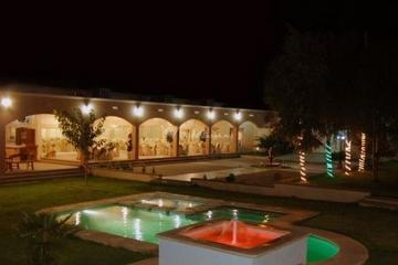 Foto de local en venta en  , robinson residencial, chihuahua, chihuahua, 2993904 No. 01