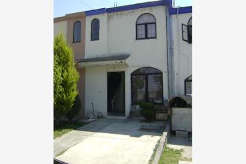Foto de casa en venta en roble 105, paseo de la arboleda, puebla, puebla, 0 No. 01