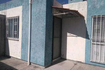 Foto principal de casa en venta en roble, praderas del sol 2847425.