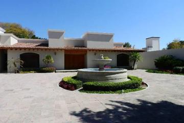 Foto de casa en venta en roble 320, jurica, querétaro, querétaro, 2098880 No. 01