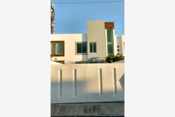Foto de casa en venta en roble 9530, ex-hacienda mayorazgo, puebla, puebla, 2898409 No. 01