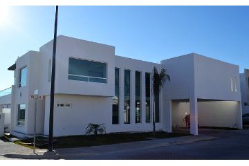 Foto de casa en venta en roble rojo 100, el bosque residencial, durango, durango, 2818882 No. 01