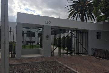 Foto de casa en venta en  152, jurica, querétaro, querétaro, 2075386 No. 01