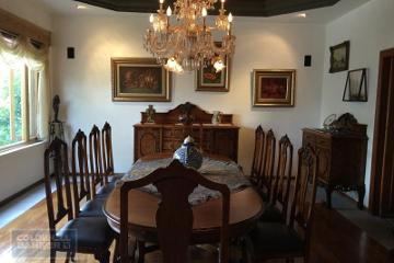 Foto de casa en venta en robles 801, jurica, querétaro, querétaro, 2902887 No. 01