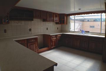 Foto de casa en venta en  , la virgen, metepec, méxico, 2953215 No. 01