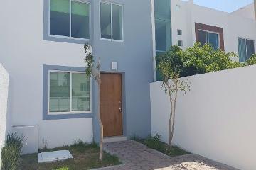 Foto de casa en venta en robles , rincón de los cipreses, puebla, puebla, 0 No. 01