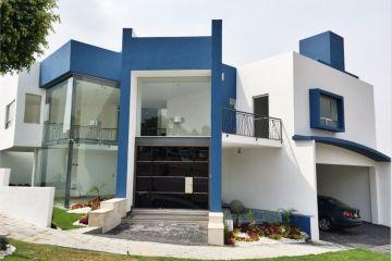 Foto principal de casa en venta en rocio 13, residencial el pedregal 13, la calera 2564325.