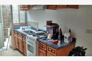 Foto de casa en venta en rodrigo rincon gallardo 601, rinconada del puertecito, aguascalientes, aguascalientes, 2190689 No. 01