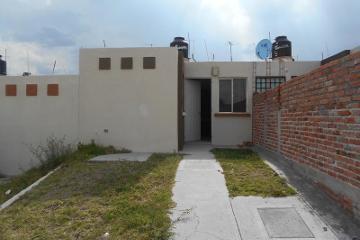 Foto de casa en venta en rodrigo rincón gallardo 802, villa de nuestra señora de la asunción sector estación, aguascalientes, aguascalientes, 0 No. 01