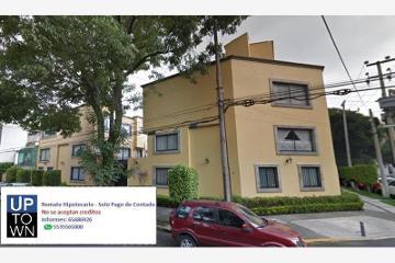 Foto de casa en venta en  605, del valle sur, benito juárez, distrito federal, 2896844 No. 01