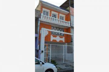 Foto de casa en venta en rogelio bacon 1316, independencia, guadalajara, jalisco, 1590158 no 01