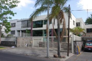 Foto de casa en venta en  , rojas ladrón de guevara, guadalajara, jalisco, 2720174 No. 01