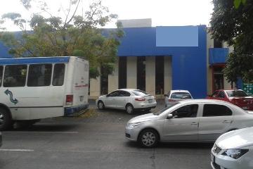 Foto de oficina en renta en  , rojas ladrón de guevara, guadalajara, jalisco, 2731740 No. 01