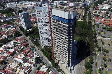 Foto de oficina en renta en  , rojas ladrón de guevara, guadalajara, jalisco, 2766773 No. 01